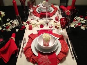 mesa jantar 2